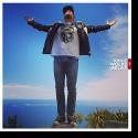 Cover: KIMOE - Wolke7 & Relax
