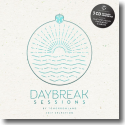 Cover:  Daybreak Sessions 2017 by Tomorrowland - Various Artists