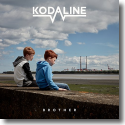 Cover:  Kodaline - Brother