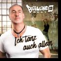 Cover: Bailando Beat - Ich tanz auch allein (DJ Mix)