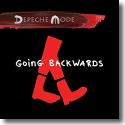 Cover:  Depeche Mode - Going Backwards