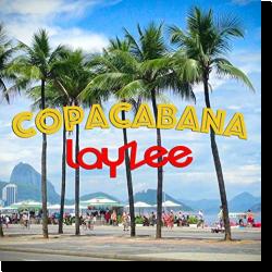 Cover: LayZee - Copacabana