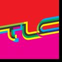 Cover:  TLC - TLC