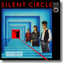 Cover: Silent Circle - No.1 (Deluxe Edition)
