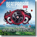 Cover:  Beatparade 2017 - Various Artists