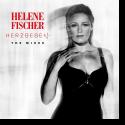 Cover: Helene Fischer - Herzbeben (The Mixes)