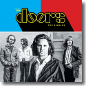 Cover:  The Doors - The Singles