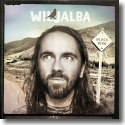 Cover:  Wiljalba - Blackbird