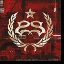Cover:  Stone Sour - Hydrograd