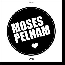 Cover: Moses Pelham - Herz
