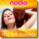 Cover:  Nadia - Feel The Summer