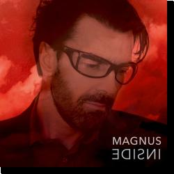 Cover: Magnus - Inside