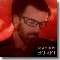Cover:  Magnus - Inside