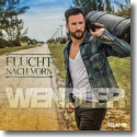 Cover: Michael Wendler - Flucht nach vorn