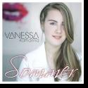 Cover: Vanessa Katharina - Sommer