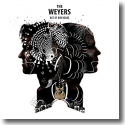 Cover:  The Weyers - Out Of Our Heads