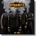 Cover:  Dynamite - Big Bang