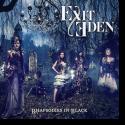 Exit Eden - Exit Eden