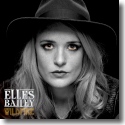 Cover:  Elles Bailey - Wildfire