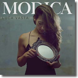 Cover: Luca Vasta - Modica