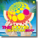 Cover:  THE DOME Summer 2017 - Various Artists