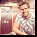 Cover:  Jörn Schlönvoigt - Tausend Wunder