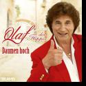 Cover:  Olaf - Daumen hoch