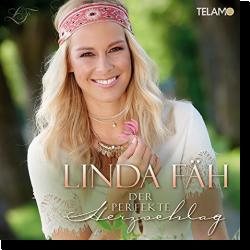 Cover: Linda Fäh - Der perfekte Herzschlag
