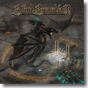 Cover:  Blind Guardian - Live Beyond The Spheres