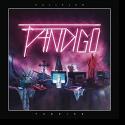 Cover: Callejon - Fandigo