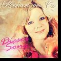 Cover: Miriam von Oz - Dieser Song