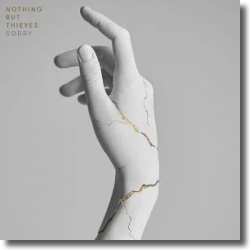 Cover: Nothing But Thieves - Sorry