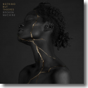 Cover: Nothing But Thieves - Broken Machine