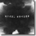Cover: Savas & Sido - Royal Bunker