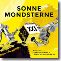 Cover:  Sonne Mond Sterne XXI - Various Artists