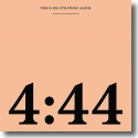 Cover: Jay-Z - 4:44