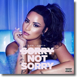 Cover: Demi Lovato - Sorry Not Sorry