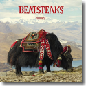 Cover:  Beatsteaks - Yours