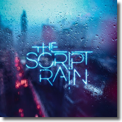 Cover: The Script - Rain