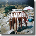 Cover:  ItaloBrothers - Summer Air