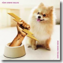Cover:  Fünf Sterne deluxe - Moin Bumm Tschack