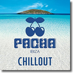 Cover: Pacha Ibiza - Chillout - Various Artists