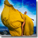 Cover: Jennifer Lopez feat. Gente de Zona - Ni Tú Ni Yo