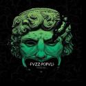Cover:  Fvzz Popvli - Fvzz Dei