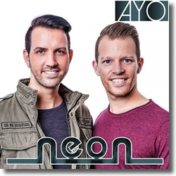 Cover: Neon - Ayo