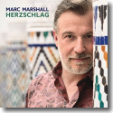 Marc Marshall - Marc Marshall