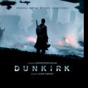 Cover:  Dunkirk - Original Soundtrack