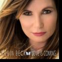 Robin Beck - Robin Beck