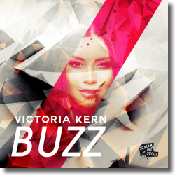 Cover: Victoria Kern - Buzz