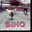 SIMO - SIMO